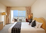 Family Retreat Package at Sunrise Nha Trang Beach Hotel & Spa