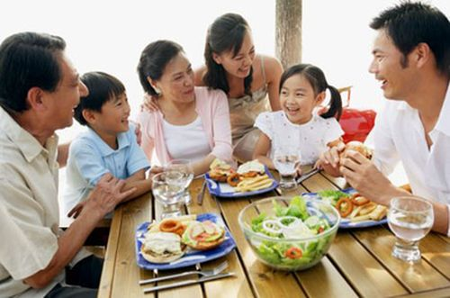 the asian family essay Fundamental concepts about culture and family dynamics should be understood by providers so they may best address how the unique family asian.