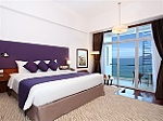 30% off for room rate in Oct. at Novotel Nha Trang