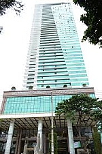 Tallest hotel in Nha Trang opens