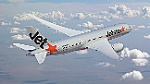 Jetstar Pacific opens three new domestic air routes
