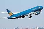 Vietnam Airlines to launch Cam Ranh – Hai Phong route from Nov. 15