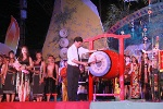 Khanh Hoa celebrates Vietnamese Ethnic Groups Cultural Day