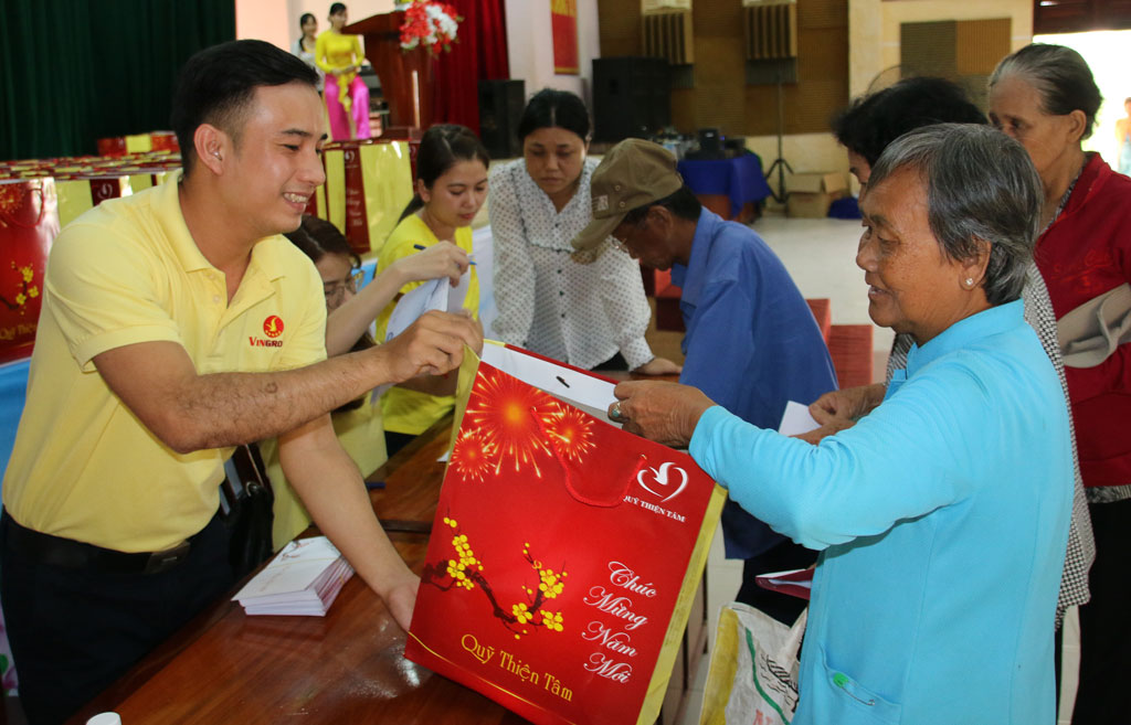5,000 New Year gifts to be offered