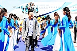 Khanh Hoa promotes attracting tourists in Southeast Asia