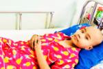 Seventh grader suffering from fatal disease needs help