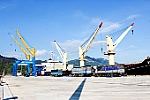 Khanh Hoa boosts service industry