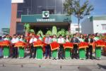 Vietcombank Khanh Hoa opens new office of Phuoc Hai Transaction Office
