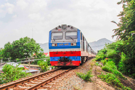 Additional trains to operate from July 9