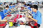 Khanh Hoa Province focuses on recovering economy