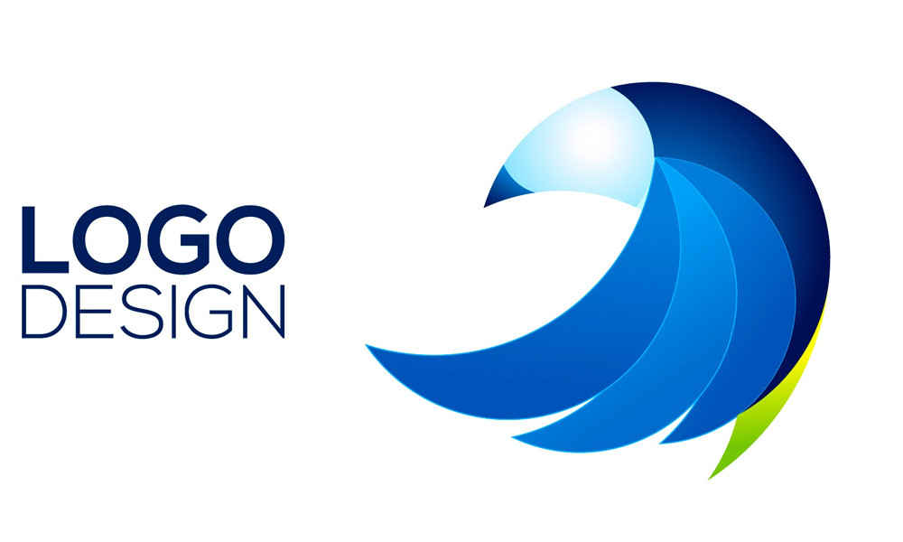 Logo design and slogan contest for Khanh Hoa tourism