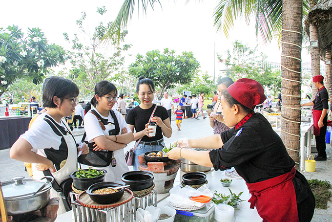 Khanh Hoa restores tourism activities step-by-step