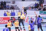 Nha Trang to host second round and finals of 2020 National Volleyball Championship
