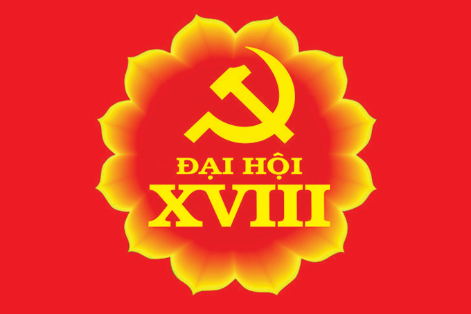 Preparatory session of 18th Khanh Hoa Provincial Communist Party Congress held