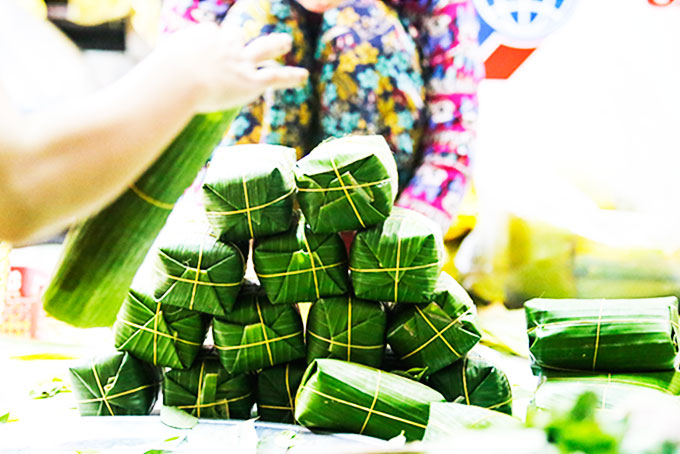 1st Ninh Hoa Food Festival 2020 to take place on Oct. 21-22