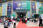 Khanh Hoa tourism to join Vietnam International Travel Mart – Hanoi 2020