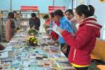 New communal library in Khanh Son opens