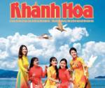 Khanh Hoa Newspaper's 2021 spring edition published today